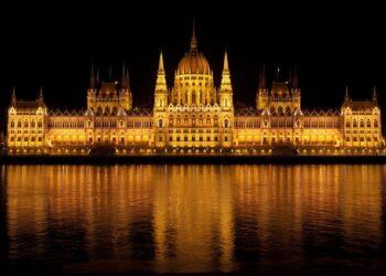 Будапешт становится ближе
