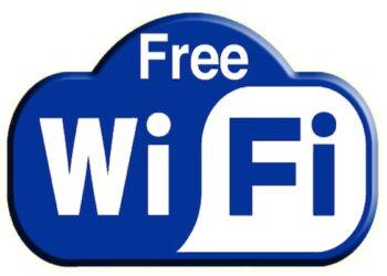 Бесплатный интернет на Кубе