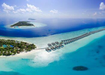 Мальдивы 24 апреля 2021 года