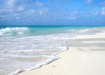 Куба острова 1 июня 2021 года