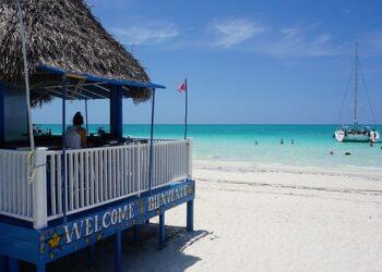 Куба острова 29 июня 2021 года