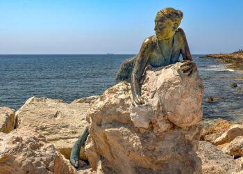 Горящие туры Кипр 6 июля 2021 года