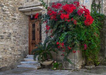 Кипр 30 августа 2021 года