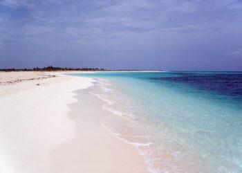 Куба острова 27 августа 2021 года