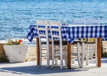 Кипр 10 октября 2021 года